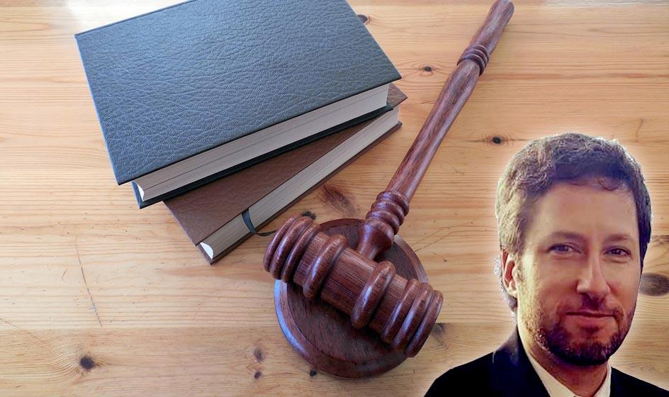 """Procedimento de Injunção – """"a integração do procedimento de injunção no nosso ordenamento jurídico"""""""
