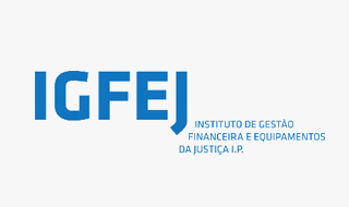 Bases Jurídico-Documentais: IGFEJ