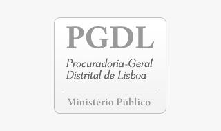 Procuradoria-Geral Distrital de Lisboa