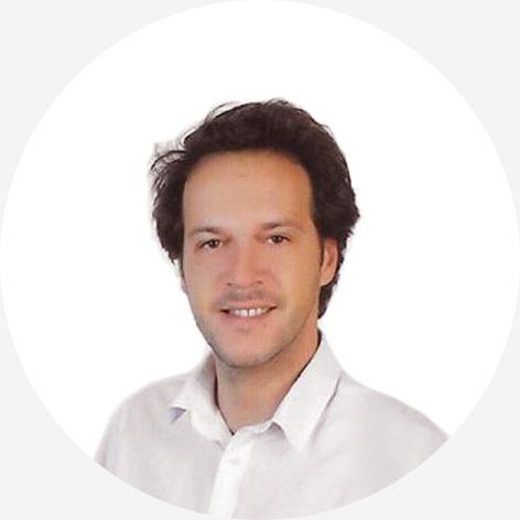 Miguel Beça